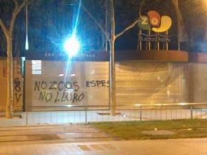 Spain_zoo_Mar14