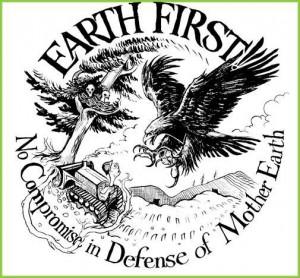 earthfirst3