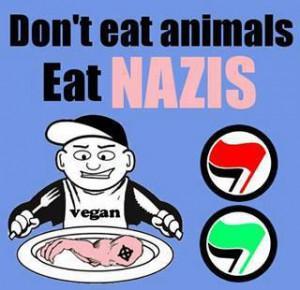 eatnazis