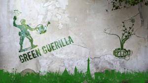 greenguerilla