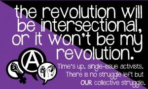 intersectionnality